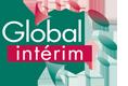 Global Interim
