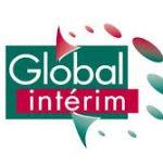 GLOBAL INTERIM BLOIS